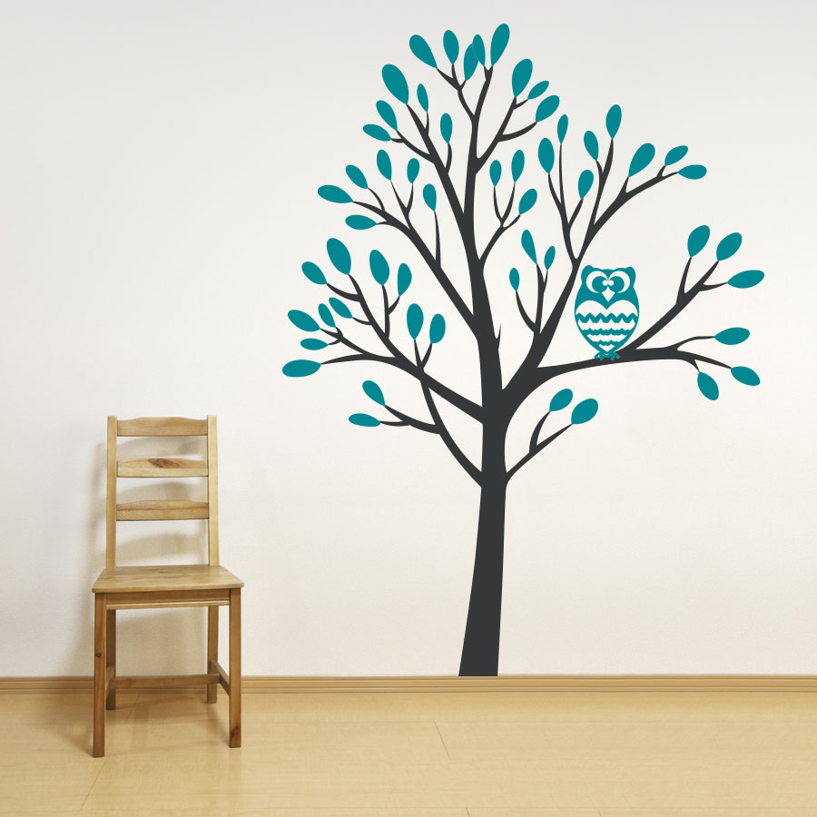 wall decal tree 2017 grasscloth wallpaper wall decal art 2017 grasscloth wallpaper