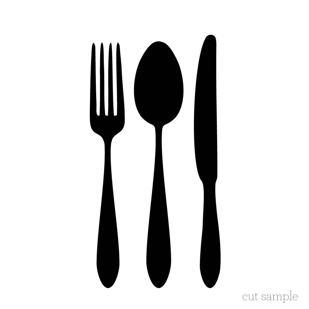 Trek Allant 123184 1 in addition Knife Forks Dishware Silhouettes likewise Stock Illustration Breakfast Food Vector Icons Set Toast Eggs Bacon Coffee Different Isolated White Image53704959 also Dibujos De Pizarra 924765118397 besides Alices Adventures In Wonderland. on vintage fork clip art