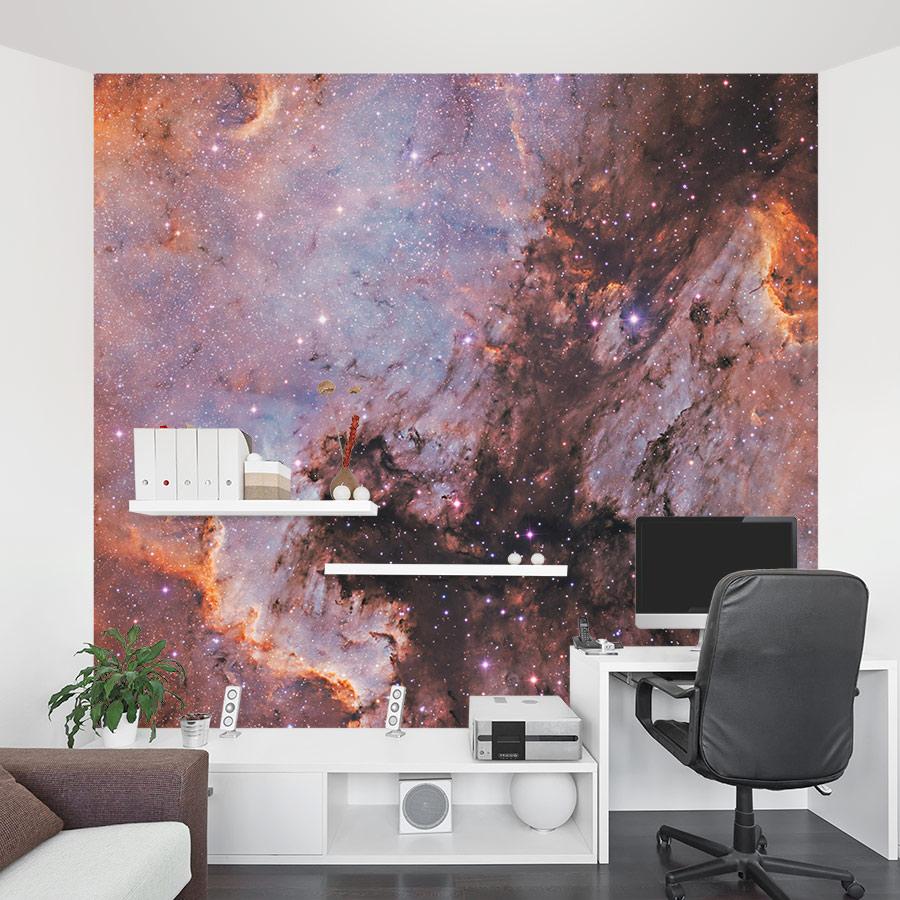 28 nebula wall mural wall mural deep space nebula astronomy nebula wall mural space nebula wall mural