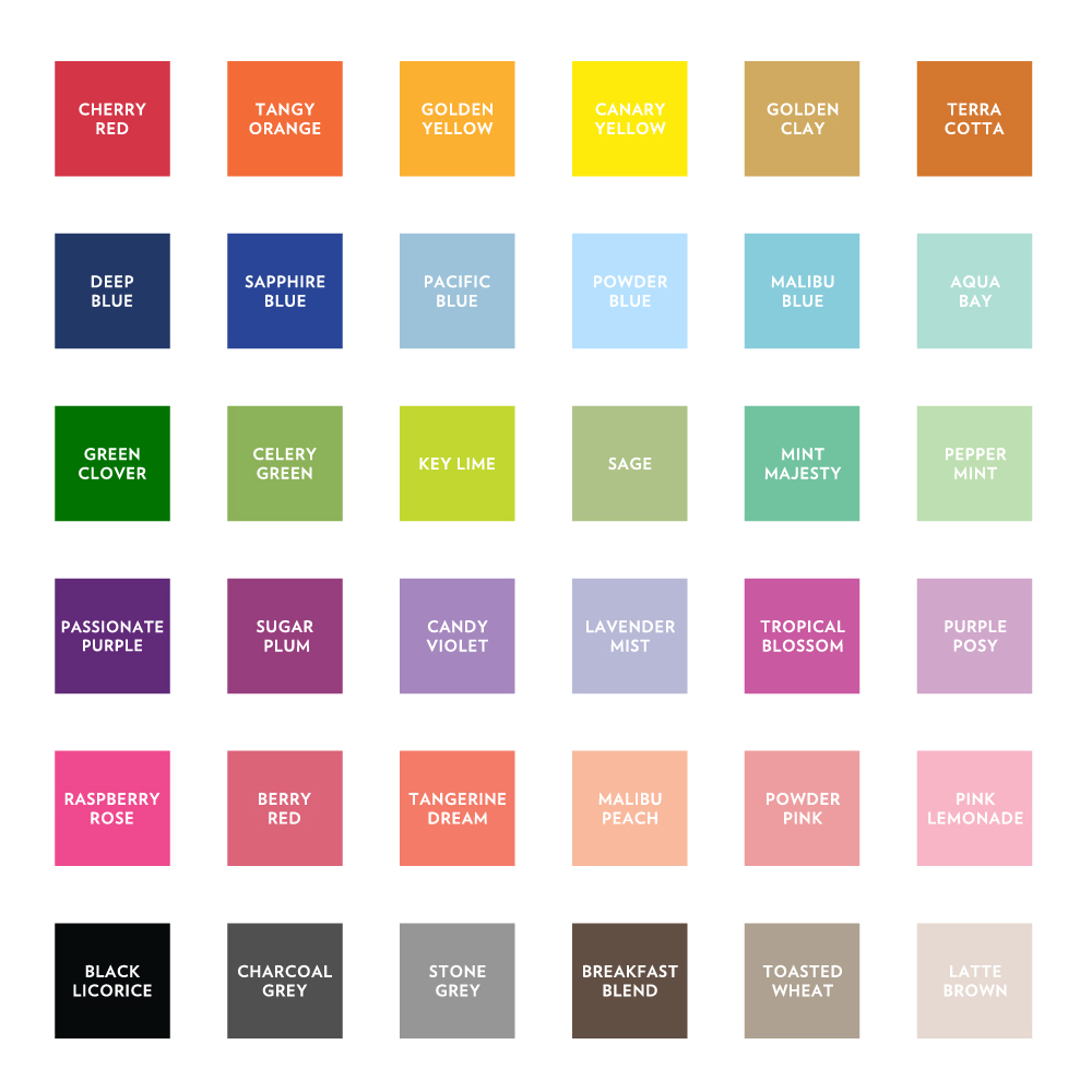 100 calm color unique couch covers with precious calm color