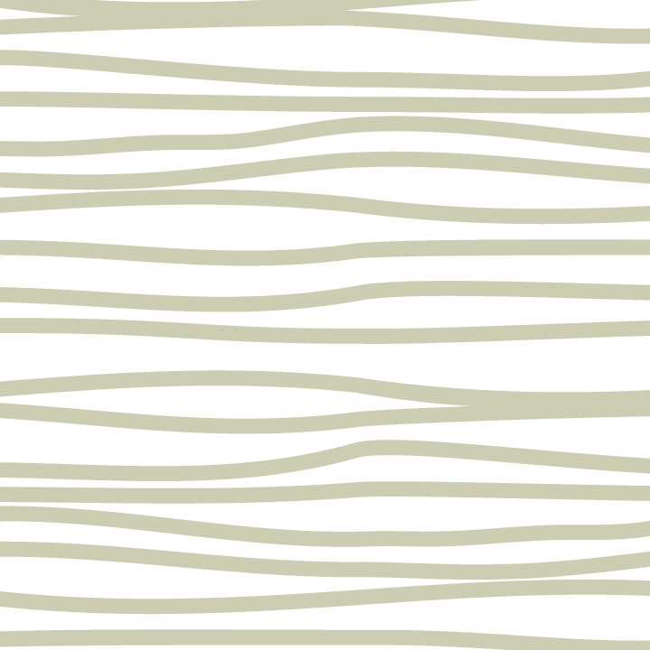 Removable Wallpaper Tiles squiggle it removable wallpaper