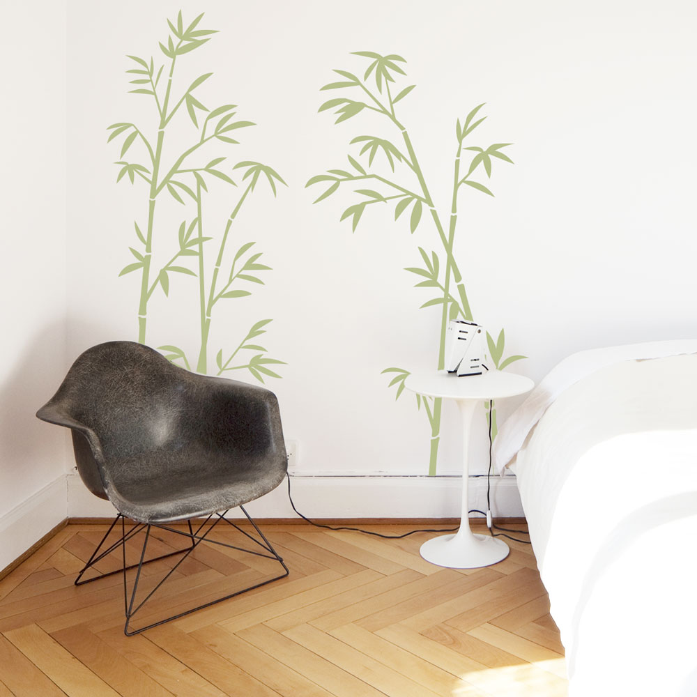 Nature wall decals nature wall stickers wallums page 3 amipublicfo Images