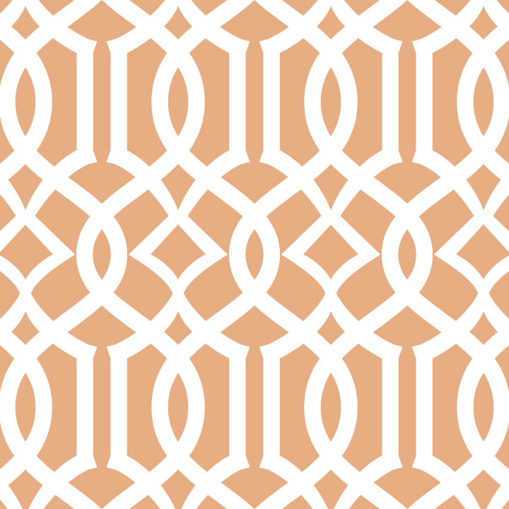 Image gallery moroccan design wallpaper for Moroccan style wallpaper