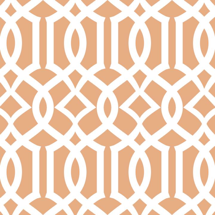 Removable Wallpaper Tiles trellis removable wallpaper tiles