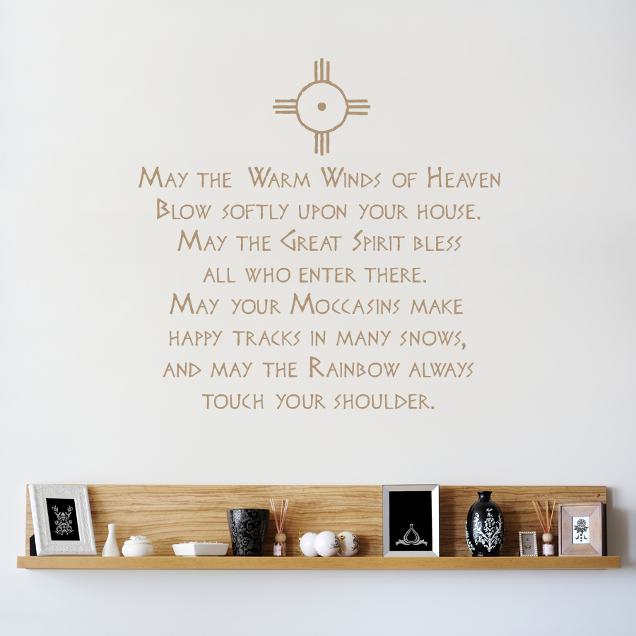 wall stickers quotes for hallways wall stickers quotes for hallways wall stickers quotes for hallways 57