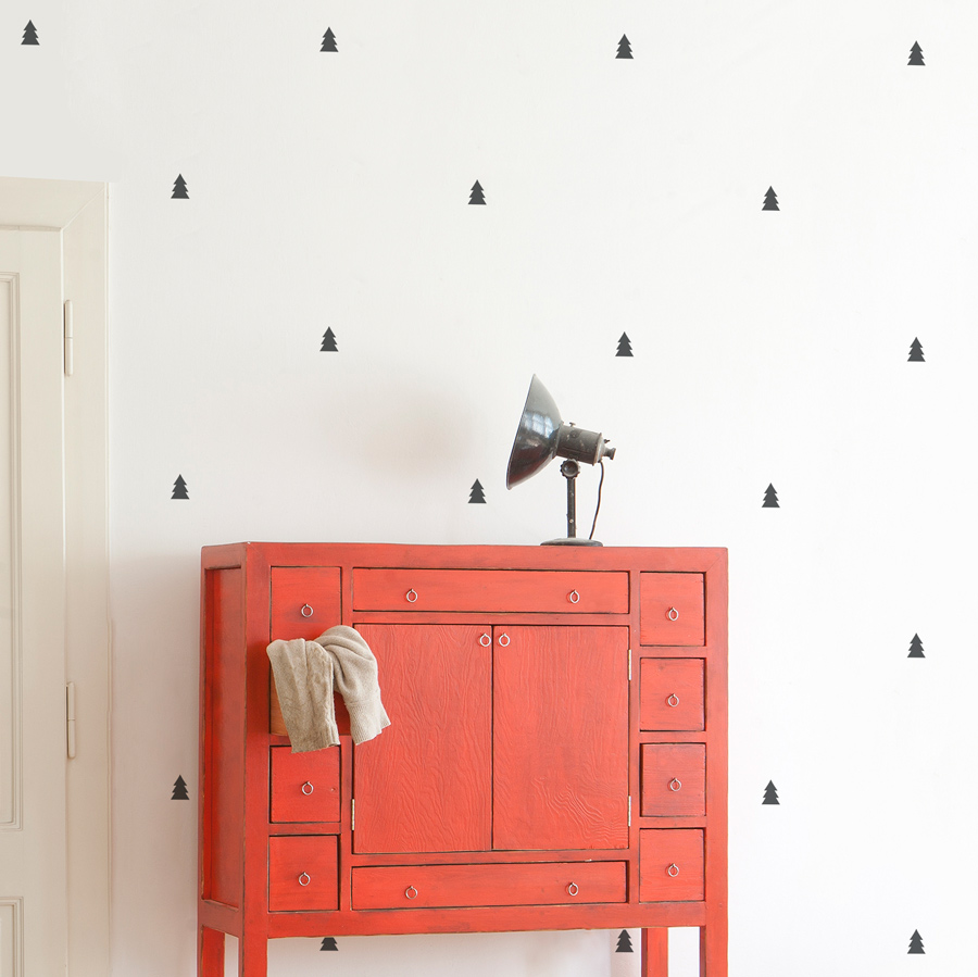 wall decal pine tree color the walls of your house wall decal pine tree for a subtle way to decorate for the