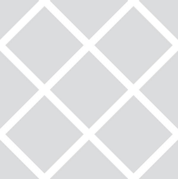 Lattice Wallpaper: Lattice Removable Wallpaper