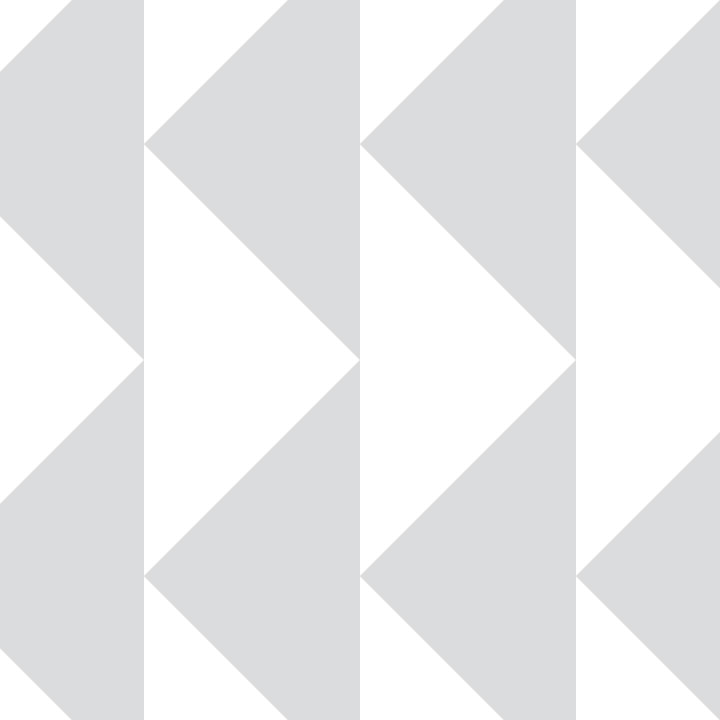 Sideways Triangles Wallpaper