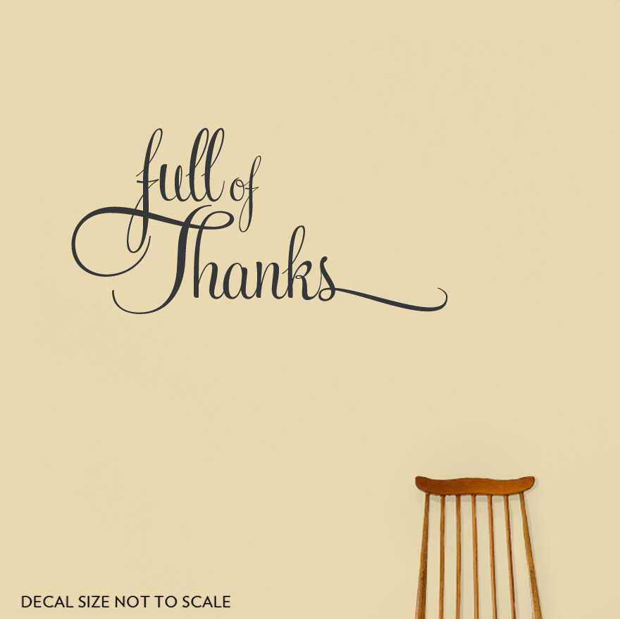Full_Of_Thanks_Wall_Quote_Decal.jpg