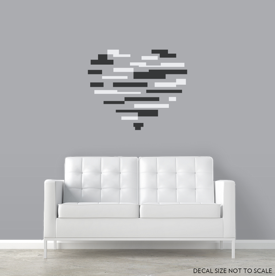 Abstract_Heart_Wall_Decal_Sticker .png