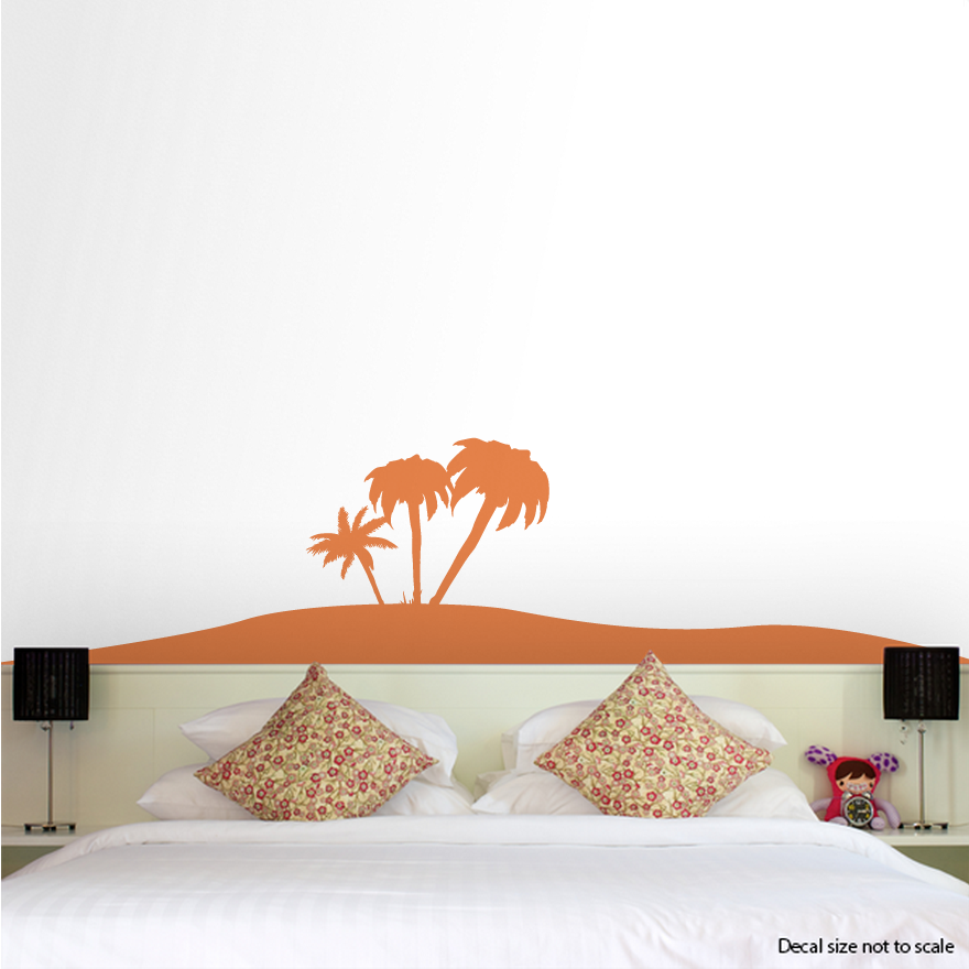 Island_Palm_Trees_Headboard_Wall_Decal.png