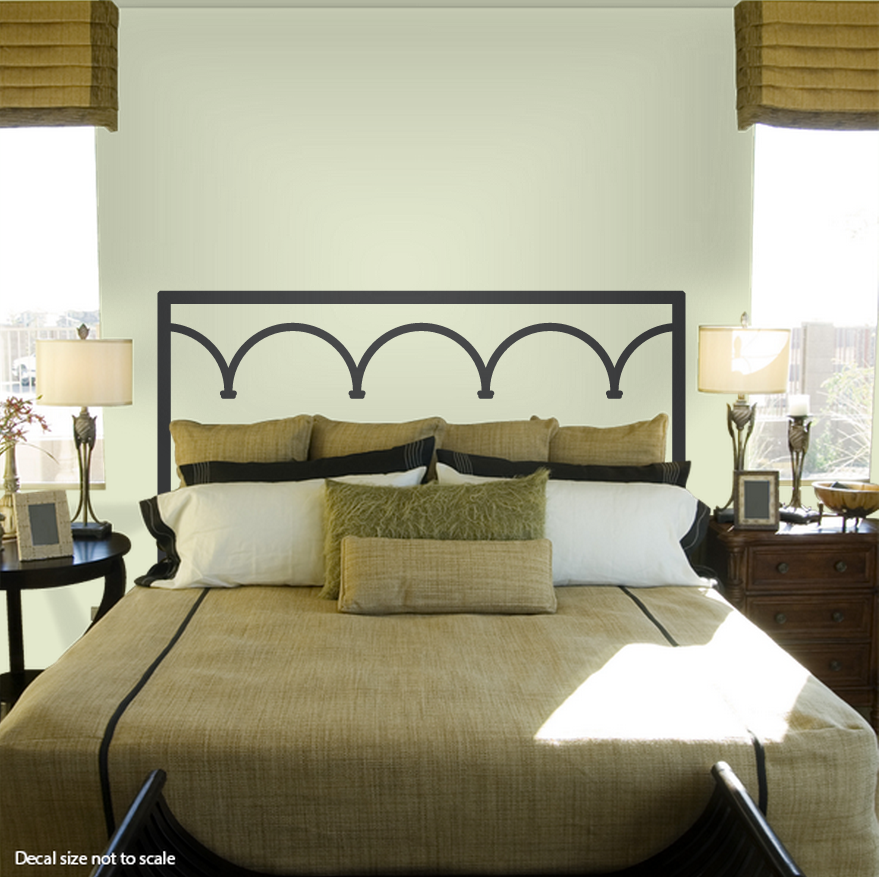 Provence_Iron_Headboard_Wall_Decal.png
