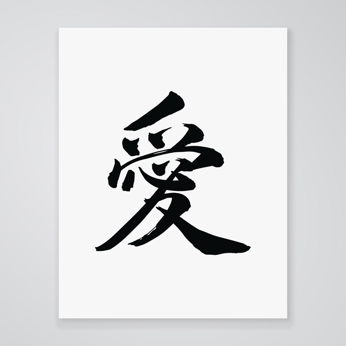 Riko Tachibana Free Hardcore Pleasure