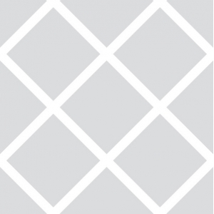 Lattice Removable Wallpaper