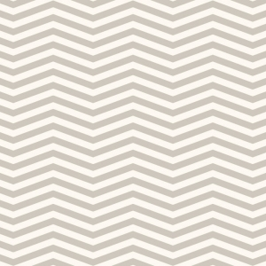Stretched Chevron Stripe Removable Wallpaper