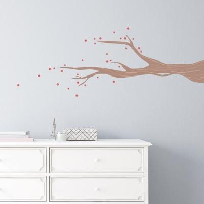 Four Season Berry Branch