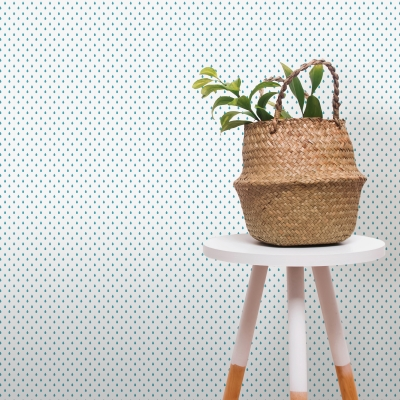 rain drop Removable Wallpaper Tiles