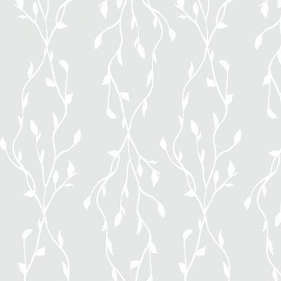 Neverending Vines Removable Wallpaper