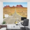Monument Valley Wall Mural