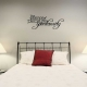 The Essence Of Pleasure Is Spontaneity Wall Art Vinyl Decal Sticker Quote