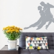 Wall Quote Decal