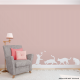 Cats Wall Art Decal