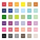 Print Color Options
